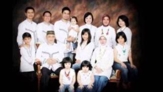 getlinkyoutube.com-family iqbaal
