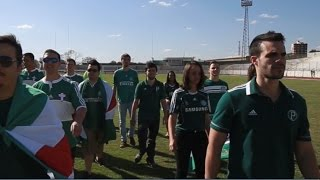 getlinkyoutube.com-O gigante alviverde | Mauro Beting | 101 de Palmeiras