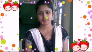 getlinkyoutube.com-Na chahi sona chandi