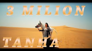 getlinkyoutube.com-Ghezaal Enayat - Tanha Official video (NEW AFGHAN SONG 2015)