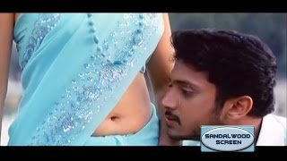 Nee Andareno || Neenyare || Suraj,Ramya Barna || Kannada Romantic Song