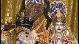Braj Bhoomi Mein [Full Song] - Raat Shyam Sapne Mein Aaye