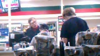 getlinkyoutube.com-Kid Tries To Buy Cigarettes