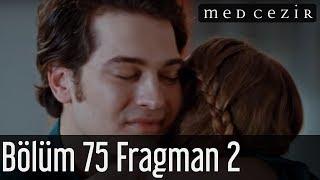 Yaman ile Mira evleniyor - Fragman