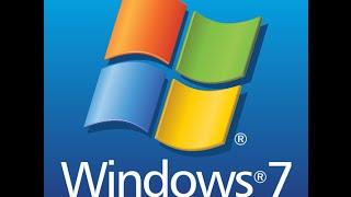 getlinkyoutube.com-Running Windows 7 Naively on Acer C7 ChromeBook