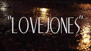 Add-2 - Love Jones