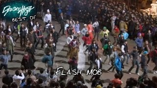 getlinkyoutube.com-Dream High: il flash mob #BESTOF 21