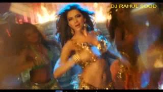 getlinkyoutube.com-lovely ho gayi remix by  dj rahul sood