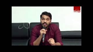 పాస్టర్ దురాఘతాలను బయటపెట్టిన మరో పాస్టర్| Real Story of Pastor Pradeep Kumar |Bhaarat Today