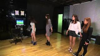 getlinkyoutube.com-[SBS ROOMMATE] 룸메이트 13화 YG 놀러가기