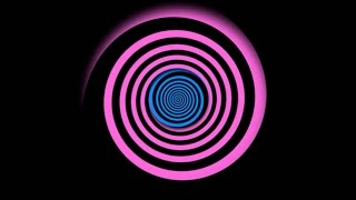 getlinkyoutube.com-JACQUELINE POWERS HYPNOSIS ▪ HYPNOTIC CONTROL