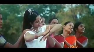 getlinkyoutube.com-TCR 002 (Pirappu) Ulaga_Azhagi_Naan_Thaan
