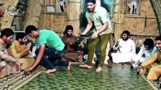 getlinkyoutube.com-يوسف الصبيحاوي لا اتخلي زعل 2014