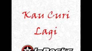 getlinkyoutube.com-J-Rocks - Spirit ( FULL ALBUM 2007 )