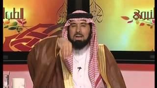 getlinkyoutube.com-إبطال السحر ومنع التسمم) ناصر الرميح