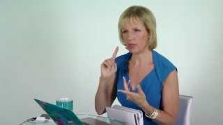 getlinkyoutube.com-7 Steps to Facebook Success - Free Facebook Training with Mari Smith