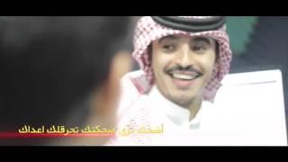 getlinkyoutube.com-شيلة | لا تاخذ الدنيا | كلمات - عبدالعزيز فيصل السعيدي . اداء - صوت العشق و مطلق السعيدي.