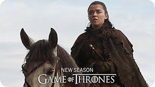 getlinkyoutube.com-New HBO Shows Coming in 2017 Trailer