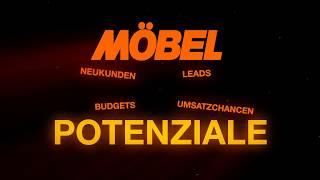 Vorschau: MÖBELMARKT-Experten-Netzwerk: Umsatzchancen & Wachstumspotenziale im B2B-Segment
