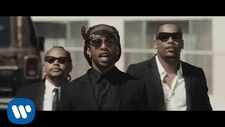 Ty Dolla $ign - Only Right (ft. YG, Joe Moses & Teecee 4800)