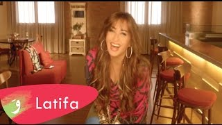 getlinkyoutube.com-Latifa - Bel Arabi [Official Video] / لطيفة - بالعربي