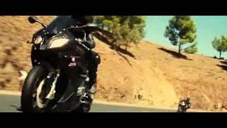 getlinkyoutube.com-Mission Impossible - Tom Cruise Bike Chase Scene.