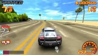 getlinkyoutube.com-Asphalt 2 Urban GT PC HD PSP (ppsspp emulator Windows,Android download
