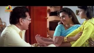 getlinkyoutube.com-Kolai Kutram Tamil Movie Scenes | Meena Romancing JD Chakravarthy