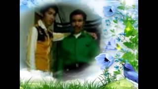 getlinkyoutube.com-سید انور آزاد علی 2015