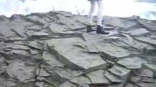 getlinkyoutube.com-waterfall in iceland