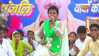 getlinkyoutube.com-Ram Rami Tere Sar Mathe Pe || Brand New Haryanvi Hit Ragni Song || Hit Ragni Competition