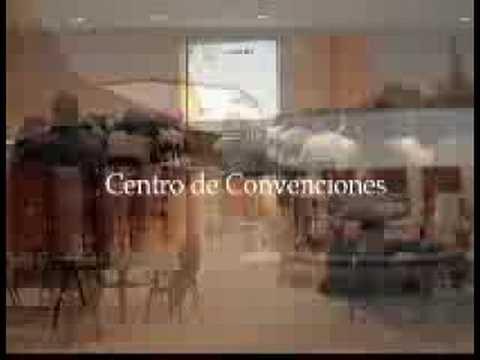 Hoteles para bodas en Querétaro - Foto Hotel Real de Minas