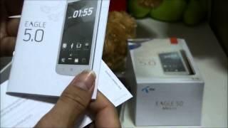 getlinkyoutube.com-dtac phone Eagle 5 0    รีวิว ดีเทค โฟน อีเกิ้ล ห้าจุดศูนย์