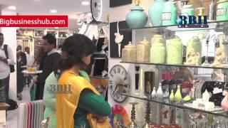 Darpan Home Furnishings Banjarahills Hyderabad
