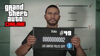 getlinkyoutube.com-GTA Online Tutorial #49 - How to Look Like Drake!