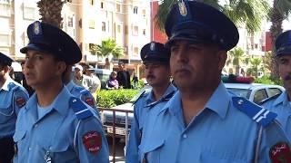 getlinkyoutube.com-شرطة أولاد تايمة