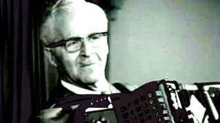 Carl Jularbo - Lyckobringaren ( The Good Luck Charm ) accordion of sweden