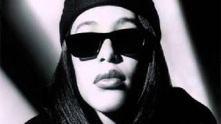 getlinkyoutube.com-90'S R&B RARE TRACKS PART 2