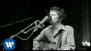 getlinkyoutube.com-Damien Rice - Volcano - Official Video