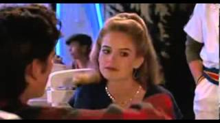 getlinkyoutube.com-Secret Admirer 1985) FULL MOVIE