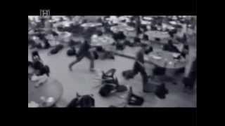 getlinkyoutube.com-The Columbine high school massacre killers