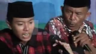 getlinkyoutube.com-Lawak Sukur dan Anaknya Terbaru 2016 Sukur Sunat.