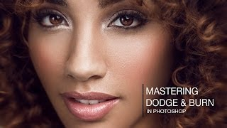 getlinkyoutube.com-Mastering Dodging and Burning with 4 Techniques (Photoshop Tutorial)