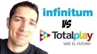getlinkyoutube.com-INFINITUM vs TOTALPLAY