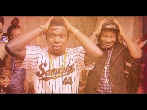 Akoo Nana | Bambala ft Kcee and Harrysong (Official Video)