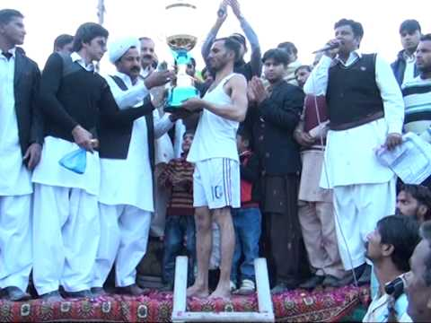 ALL PUNJAB KABADDI TOURNAMENT CHAK MITHA PUNJAB PAKISTAN FINAL MATCH PART 3