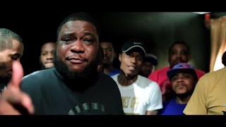 getlinkyoutube.com-Ar-Ab - Law Freestyle  (2016 Official Music Video) @AssaultRifleAb