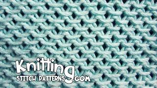 getlinkyoutube.com-Chinese Waves stitch