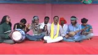 getlinkyoutube.com-new bangla jari koborer ajab 2016