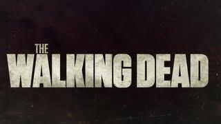 getlinkyoutube.com-Photoshop CS6 - Walking Dead Texto